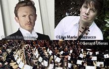 20161122パリ管弦楽団