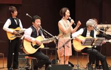 20160830歌声ホール3