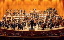 20190606イタリア交響楽団