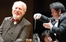 20201115広島交響楽団